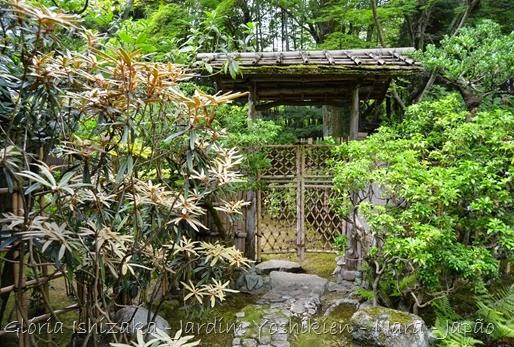 Glória Ishizaka - Nara - JP _ 2014 - 25