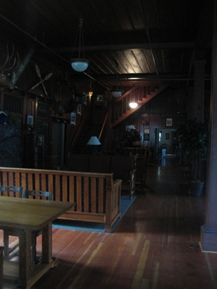 LodgeInterior copy