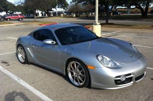 2007-Porsche-Cayman-1