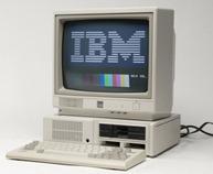 Primeiro Computador Pessoal (PC), completou 30 anos e para seu criador sua era esta chegando ao fim - Mark Dean - IBM - aniversário em agosto de 2011