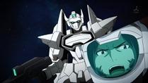 [sage]_Mobile_Suit_Gundam_AGE_-_19_[720p][10bit][AE32C749].mkv_snapshot_16.25_[2012.02.19_13.17.56]