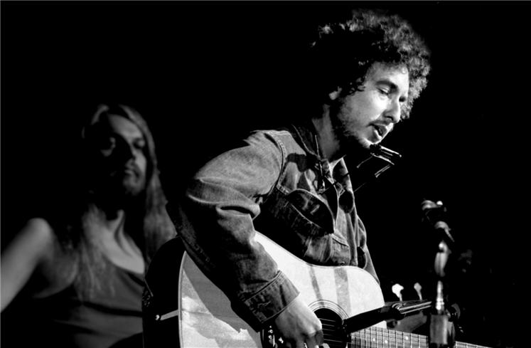 Graham Nash - Bob Dylan and Leon Russell.jpg