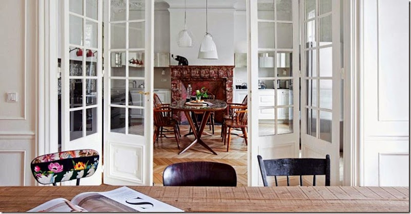 casa-parigi-hp_MGbig
