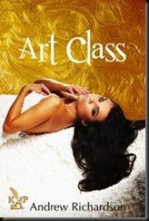 Art Class Small