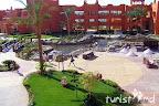 Фото 2 Coral Sea Oriental Resort ex. Hostmark Oriental Resort