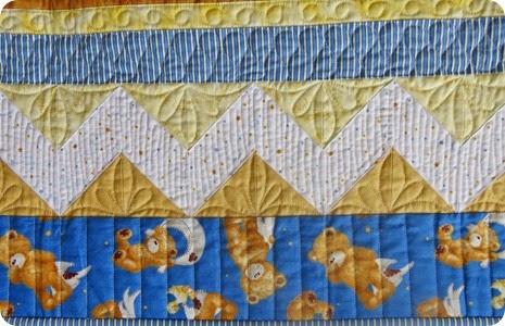 Pams blue quilt borderIMG_1959_1
