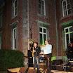 Concertband Leut 30062013 2013-06-30 246.JPG