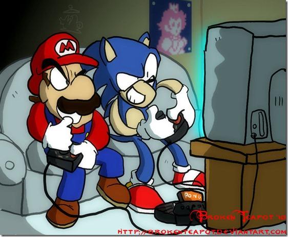 Sonic (31)
