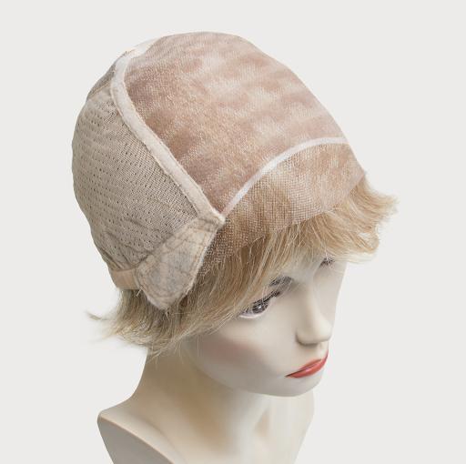 Ellen Wille Luxury Wig Cap
