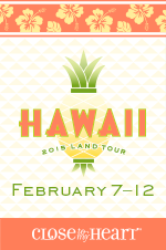 15-hawaii-dates