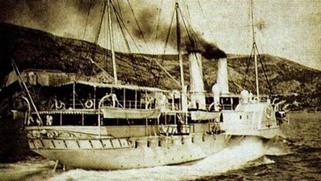 el-Miramar-en-plena-navegacin5