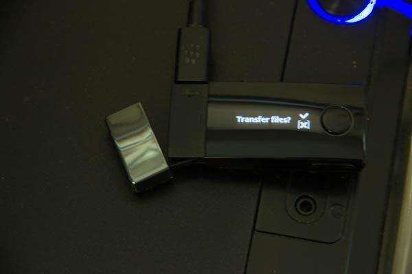 SONY smart wireless headset 05