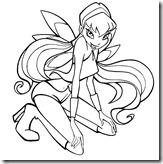 imprimir_winx_desenhos_para_colorir (6)