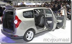Autosalon Geneve 2012 11