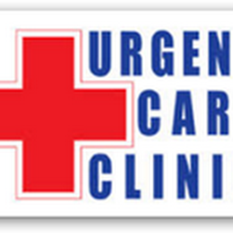 Which Is It, A Free Standing ER Or An Urgent Care Center, Or Both?
