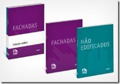 Livros_Asbea