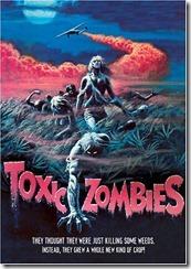 toxic-zombies