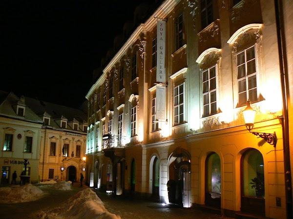 8. orasul vechi Bratislava.JPG