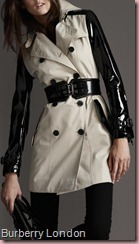 Burberry-London-womens-patent-sleeve-trench-coat-1-506x900