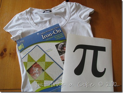 Pi Day shirt (2)