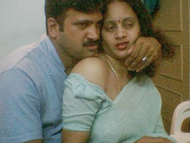 Tamil Sex Stories • Tamil Kamakathaikal • Tamil Kamaveri