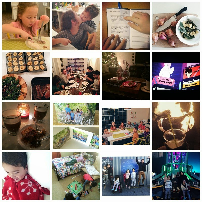PicMonkey Collage1-12-15