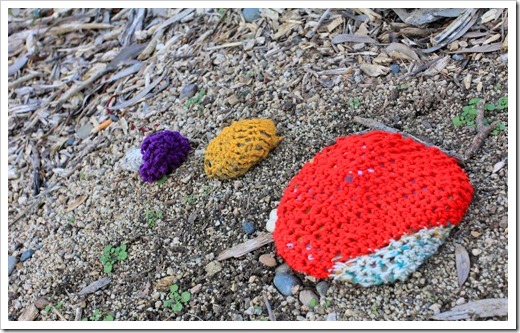 130119_UCDA_AustralianCollection_Natural-Transformations-yarn-bombing_30