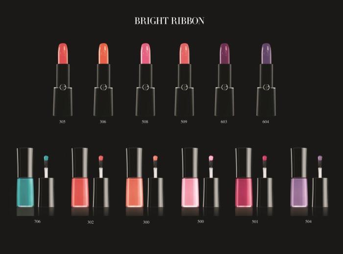 BRIGHT RIBBON.indd