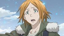 [HorribleSubs] Zetsuen no Tempest - 15 [720p].mkv_snapshot_06.06_[2013.01.27_17.29.09]