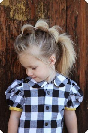 8 - penteados-verao-8