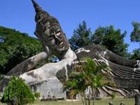 visado laos descubrir tours