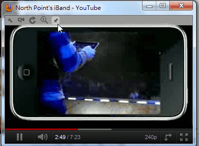pop video-04