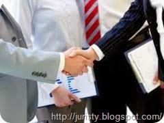 Поиск клиентов юристом 1