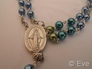 Rosaries July 2011 017