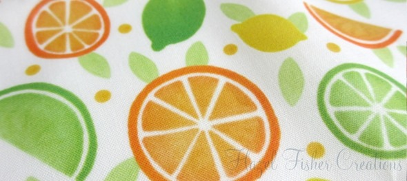 2013sep14 Spoonflower swatch citrus fruits