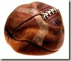 flatfootball