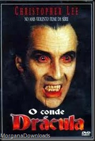O Conde Dracúla-1970-download-scars of dracula
