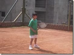 Facu tennis  Necochea, 14.02.14 004