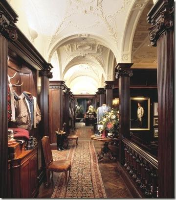 rl-ny-flagship-interior