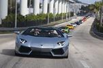 Lamborghini-Aventador-Roadster-Miami-Launch-3
