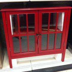 Target Find-Cabinet
