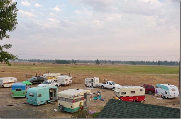 karen's camp 003