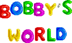 fantástico-mundo-bob-bobby-logo-world