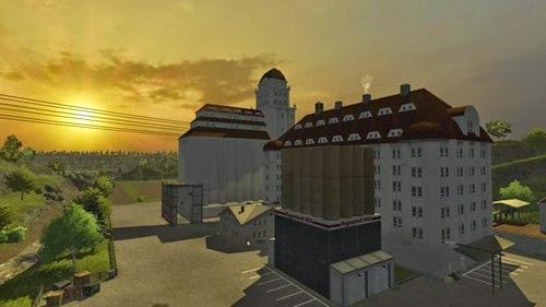 freilandmap-forst-wirtschafts-edition