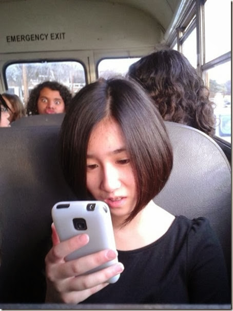 photobombs-funny-face-48