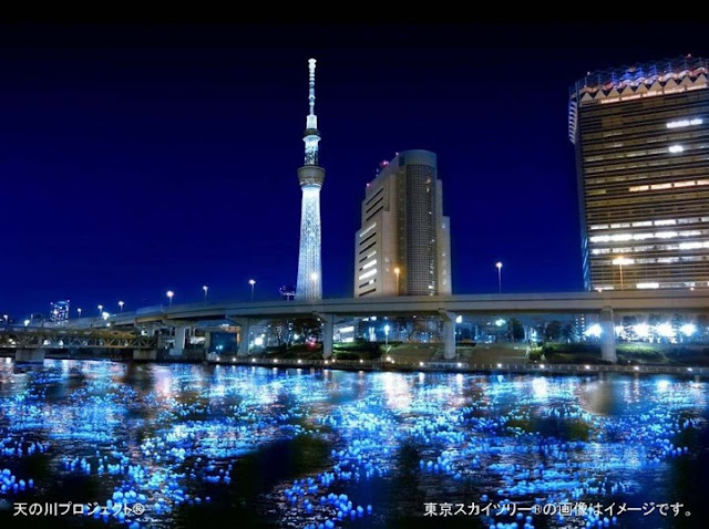 tokyo-hotaru-07-terapixel.jpg