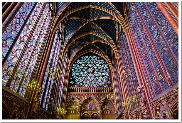 sainte chapelle_paris01_thumb[1]