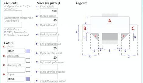 3d-ribbon-generator[4]