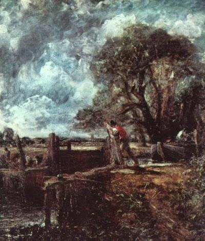 Constable, John (3).jpg