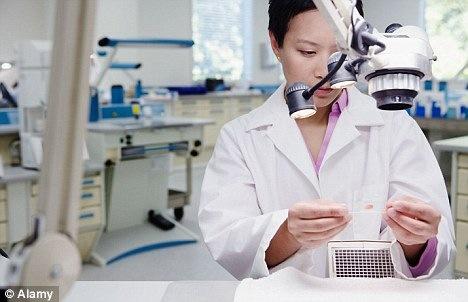 Νέα επαναστατική θεραπεία υπόσχεται να αντικαταστήσει τη μεταμόσχευση ήπατος